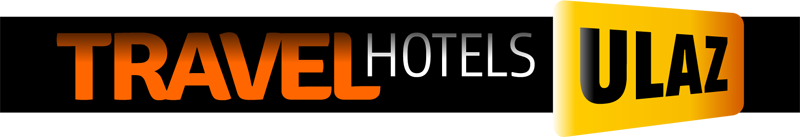 Travel-Hotels-Ulaz
