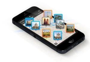 Priključite se travel forumima