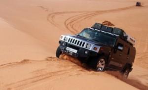 VAsi putopisi-Safari kroz Saharu2