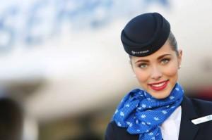 Air Serbia najavljuje liniju ka Varni