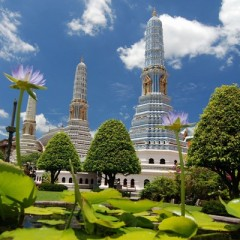 Tajland najpopularnija destinacija za pauzu u školovanju
