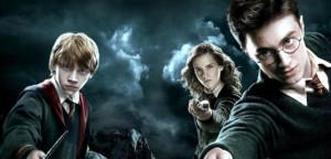 Nova Hari Poter atrakcija