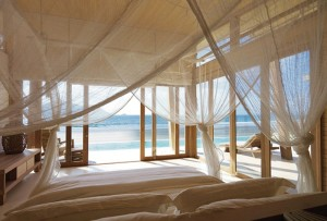Najbolji svetski eko-hoteli
