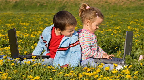 Pristup ličnim informacijama online