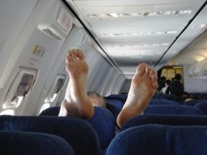 Bahati putnici, čuvajte se, vidimo vas!