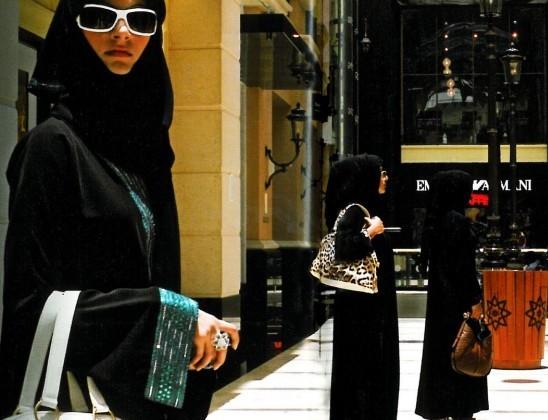 5 saveta za šoping u Dubaiju
