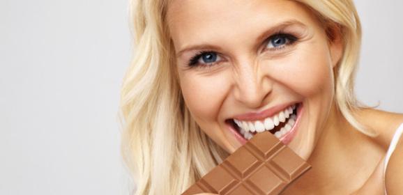 Muzej čokolade, čuvar slatkih tajni