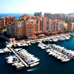 15 kratkih zanimljivosti o Monaku