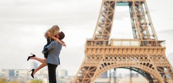 Obiđite za tri dana Pariz, večiti san svakog turiste
