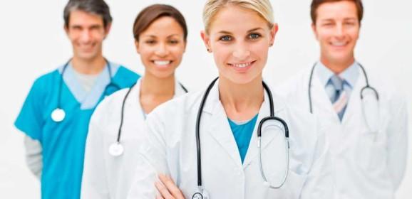 Zašto postoji medicinski turizam?