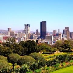 Kratak vodič kroz atrakcije Pretorije