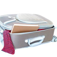 Šta staviti u prtljag za čekiranje, a šta u ručni?