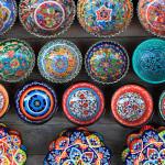iznik_pottery