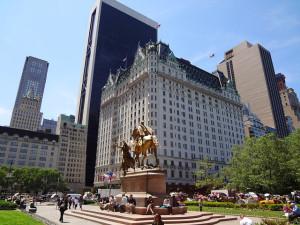 Najlegendarniji hoteli na svetu