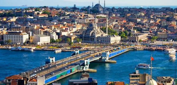 Kako da u Istanbulu uštedite novac