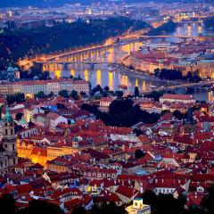 Kako da u Pragu uštedite novac