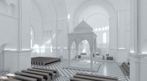 dom_liturgikus_ter