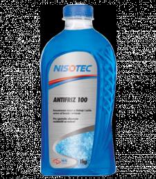 Antifriz-100,-1L