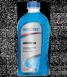 Antifriz-40,-1L