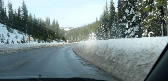 Zima – vreme za ANTIFRIZ