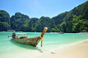 Kada je najbolje putovati u Tajland?