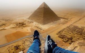 Nemačkom turisti trajno zabranjen ulazak u Egipat