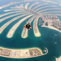 Stvari koje obavezno morate da probate u Dubaiju, I. deo