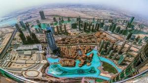 10 stvari koje morati uraditi u Dubaiju