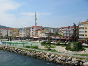 Od Beograda do Aleksandropolisa – 4. deo