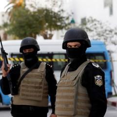 Situacija u Tunisu alarmantna, zatvorena granica sa Libijom!