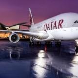 Qatar Airways festival putovanja