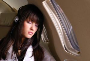 Avioni su za našu kožu gori od solarijuma?