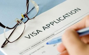 Evropska unija uvodi vize Amerikancima?