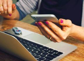 U porastu rezervacije preko mobilnih uređaja
