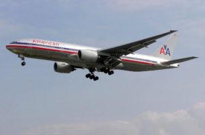 Preko 70.000 putnika American Airlines-a propustilo letove zbog redova