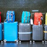 Nema više izgubljenog prtljaga?