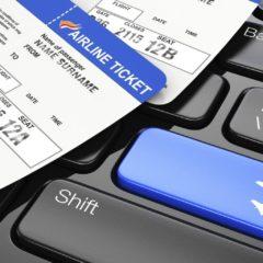 Kada je najbolje vreme da kupite avionske karte?