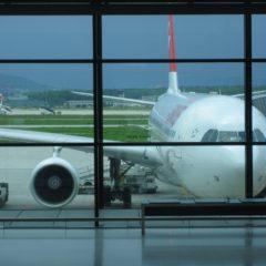 10 najboljih aerodroma u Evropi, I deo