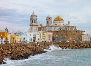 10 najlepših primorskih gradova Španije, II deo