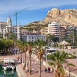 07 Alicante