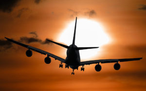 Aviokompanije upozoravaju na letnje štrajkove