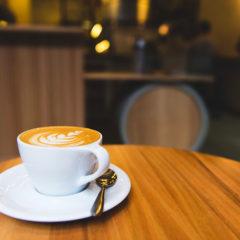 Kako piti kafu kao pravi Italijan