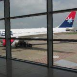 EKSKLUZIVNO: enterijer novog aviona Air Serbia