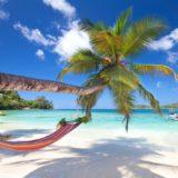 THY – Maldivi, Sejšeli, Mauricijus