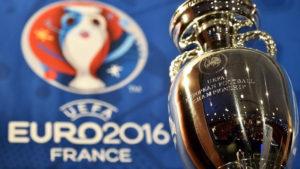 EURO 2016 i strah od terorizma
