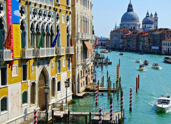 Italija – savršeno mesto za emocije