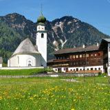 Spektakularni austrijski vidikovci