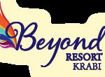 06 Logo
