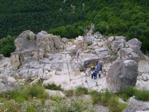 Bugarska privlači turiste vampirskim sahranama