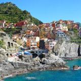 Italijanski gradovi ograničavaju broj turista